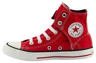 Converse All Star Easy Slip Hi