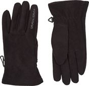 Kari Traa Windstopper Glove