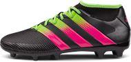 Adidas Ace 16.3 Primemesh Fg/Ag Sort
