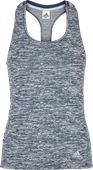 Adidas Supernova Fitted Tank W
