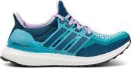 Adidas Ultra Boost W Turkis