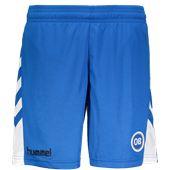 Odense Boldklub Home 2016 Shorts