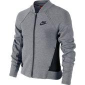 Nike Tech Fleece Bomber Youth