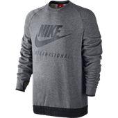 Nike International Crew - Mænd