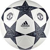 Adidas Finale16 Manchester United cap